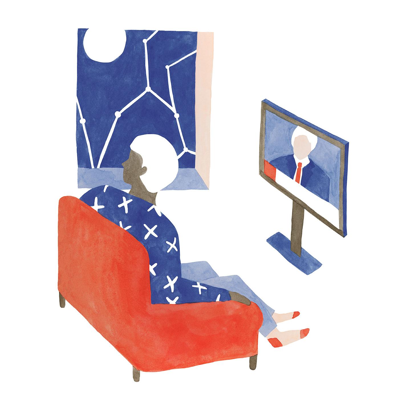 Fanny-Monier-Illustration-Nouveau-média-Unsighted-indépendant-artistes-rédacteurs