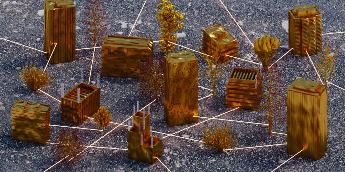 ville_arbres_connectés (2)