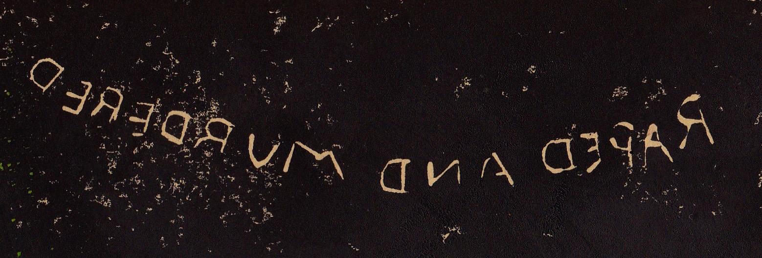 Le cinéma existentiel de Nolan. Christopher Nolan, aux portes des Oscars ce mois de mars 2018 avec Dunkerque.