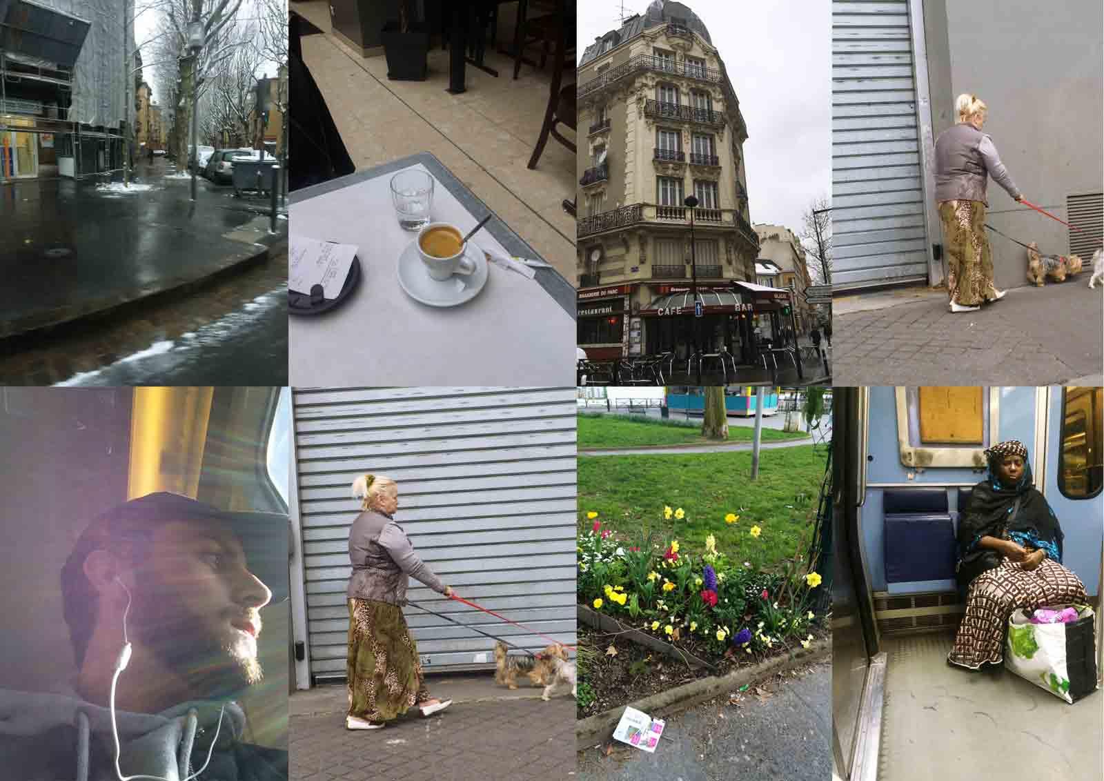 aubervilliers-marge-paris-periphérie-jalis-vienne-unsighted-5