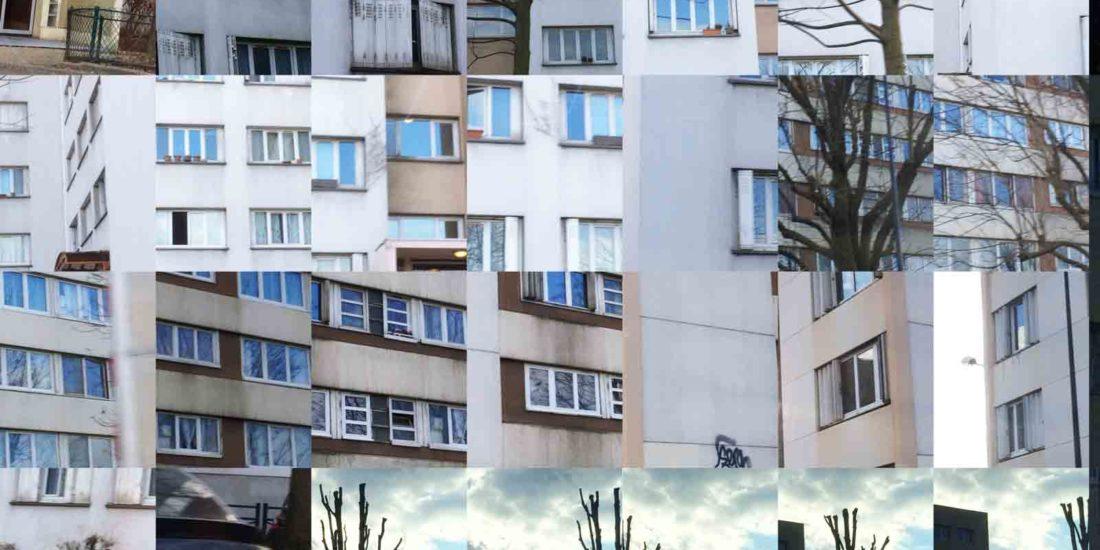 aubervilliers-marge-paris-periphérie-jalis-vienne-unsighted-8