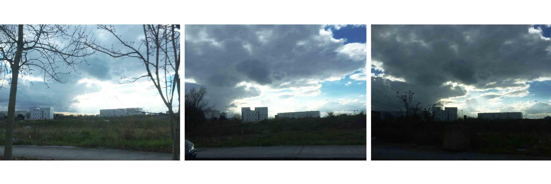 aubervilliers-marge-paris-periphérie-jalis-vienne-unsighted-9