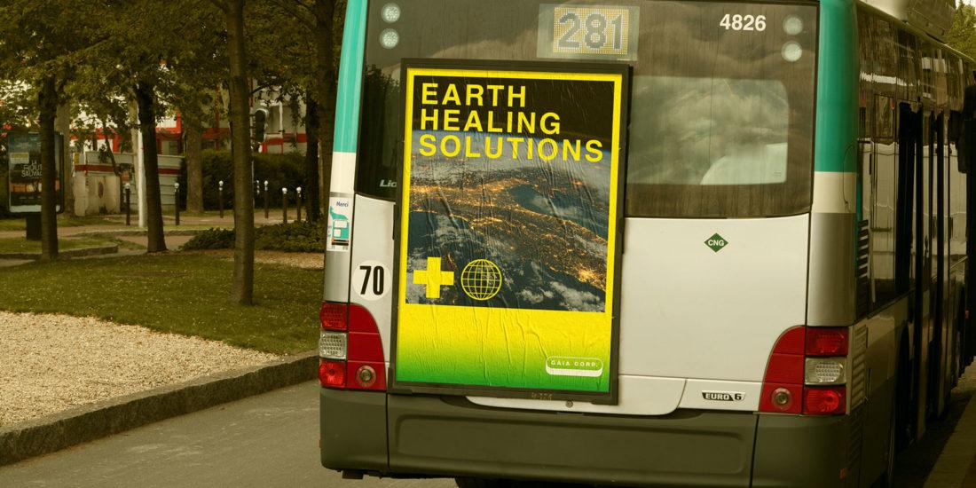 La géo-ingénierie est-elle une solution contre les changements climatiques ?