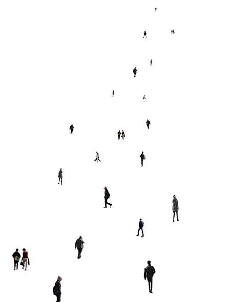 Le management est-il une science des temps modernes ?